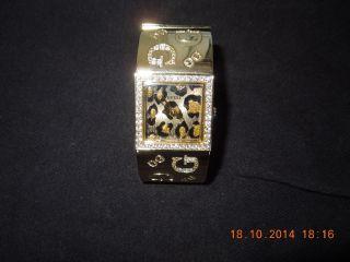 Guess Armbanduhr Für Damen Bild