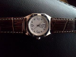 Carrera Sprint Armbanduhr Für Damen Bild