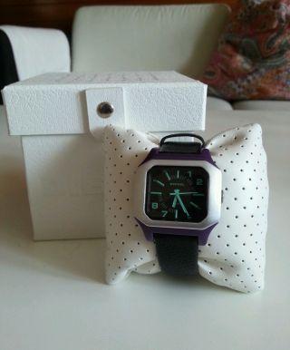 Diesel Armbanduhr Damen Bild
