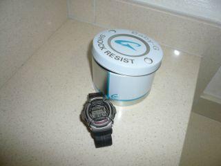 Die Baby - G Protection Wasserdicht 100m Bild