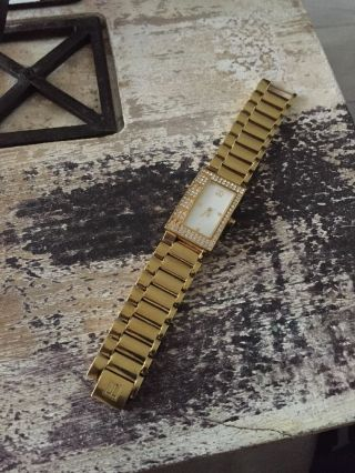 Damen Armbanduhr Von Jette Joop Bild