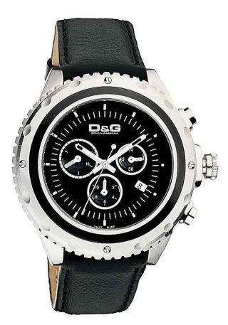 Armbanduhr Von Dolce Und Gabbana Bild