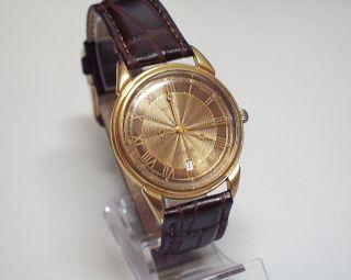 Jacques Lemans - Herren/damen - Uhr Mit Datumsanzeige,  Neuer Batterie Bild
