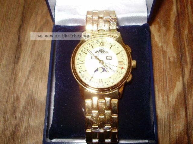 Splendor Uhren armbanduhr astron splendor sa 2 stück