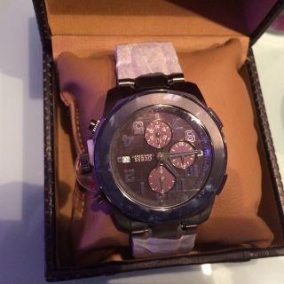 Guess Trend Axle Armbanduhr Für Herren (w22522g2) Bild