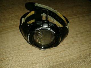 Herren Armbanduhr Casio Bild