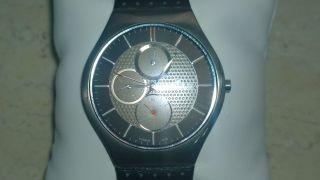 Skagen Designs 806xltlm Armbanduhr Für Herren Bild