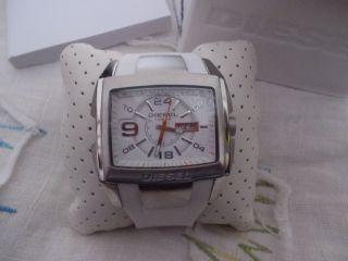 Diesel Herrenuhr Uhr Dz4286 Mit Ovp Bild