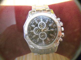 Armbanduhr - Herrenuhr Bild