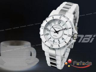 Ohsen Armbanduhr Herrenuhr 7 Farbe Beleuchtung Uhr Bild