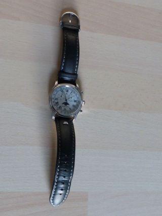 Maurice Lacroix Uhr: SchnÄppchen Bild