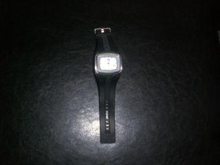 Coole Quiksilver / Quicksilver Uhr
