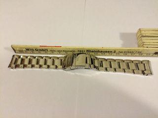 Breitling Armband Neuwertig Von Nagelneuer Breitlinger Avenger Ii Bild