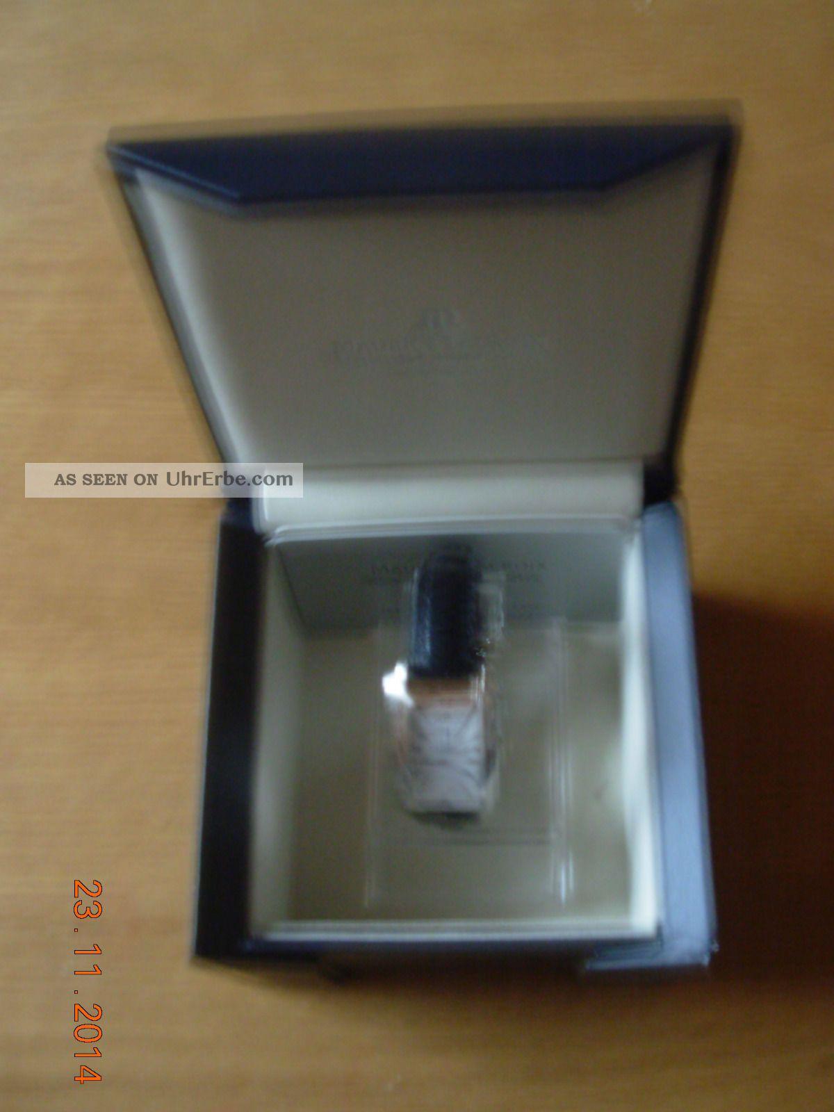 Maurice Lacroix Ref.  47495 - 3313 Damenuhr Weihnachtsgeschenk In Originalbox Armbanduhren Bild