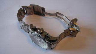 Burberry Sport Uhr Herrenuhr Uhr Bild