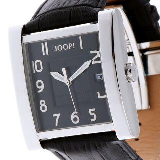 Joop Herren Armbanduhr Sobriety Jp100581f02 Bild
