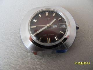 Herren Armbanduhr Mechanisch