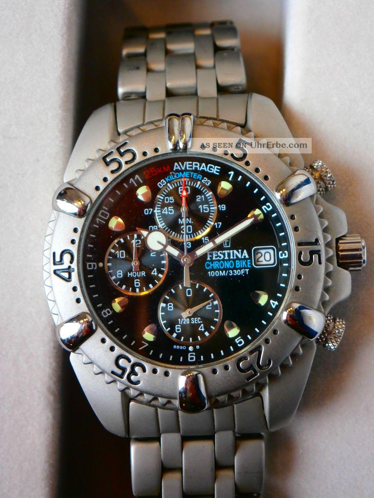 больше, часы breitling bentley motors special edition certified chronometer нанесли лосьон после