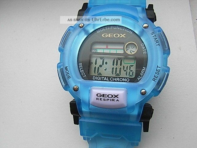 finest selection 23018 bb0ad Geox Watches Images - Reverse Search