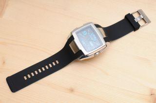 Diesel Analoge Armbanduhr Dz4287,  Mit Box, Bild