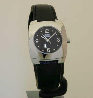 Bogner Fire & Ice Damen Armbanduhr Und Ungetragen Bild