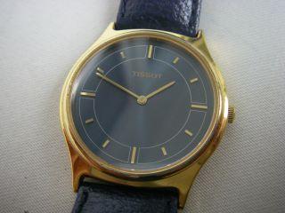 Tissot Siehe Bilder Bild