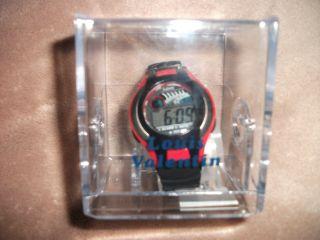 Damen - Armbanduhr - Und Ungetragen - In Geschenkbox Bild