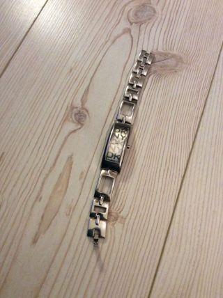 Dkny Ny 3165 Armbanduhr Für Damen (dkny3165) Bild