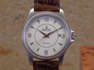 Poljot Automatik / 30 Herren Armbanduhr Bild