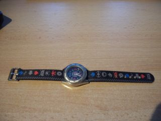 Armbanduhr Für Kinder Oder Erwachsene - Uhr - Auriol Bild