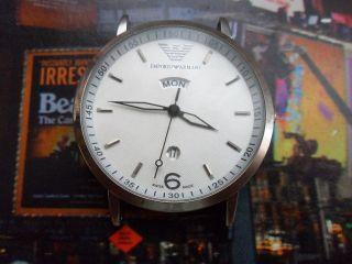 Luxus Hochwertige Uhr Wneu Bild