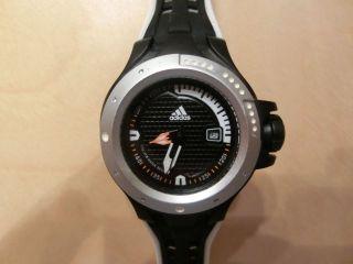 Adidas Uhr Armbanduhr Adp1591 Bild