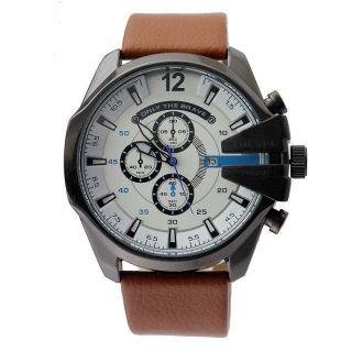 Diesel Watch Uhren Herren Bild