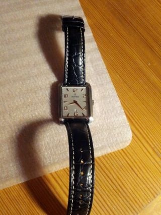 Festina Armbanduhr Bild