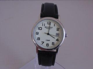 Schöne Marken Armband Uhr Aus Sammlung Im Bild