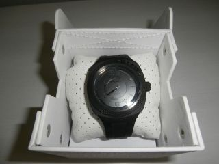 Coole Neuwertige Herren Diesel Uhr Dz1444