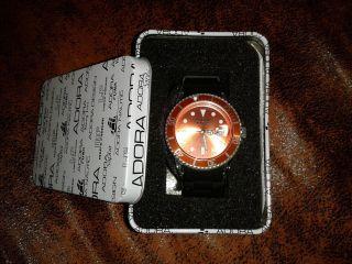 Adora Joung Line Uhr 5bar Wasserdicht Herrenuhr Damenuhr Armbanduhr Bild