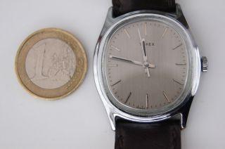 Timex Herren - Armbanduhr Business Uhr Bild
