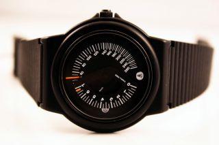 Fortis Automatik Uhr/watch Sondermodell