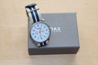 Brax Armbanduhr Bild