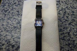 Diesel Herren - Armbanduhr Dz - 1032 Bild