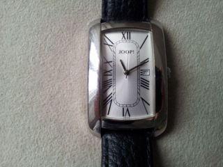 Joop,  Tm422 3,  Herrenuhr,  Armbanduhr,  Herren,  Jungen Bild