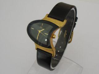 Marken Armband Design Uhr Aus Sammlung Bild