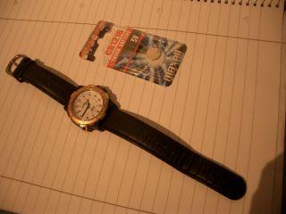 Timex Expedition Indiglo Uhr Bild