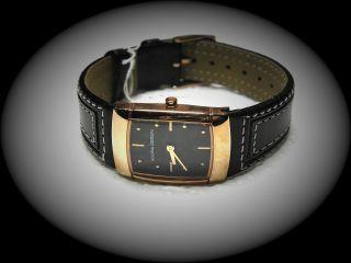 Adora Design Damen Uhr Rosegold Lederarmband Citizen/miyota 2025 Bild