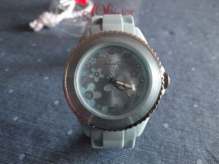 S.  Oliver Armbanduhr Für Damen Modell So - 2562 - L Bild