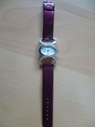 Damenarmbanduhr,  Moderne (2000 - Heute),  Mädchen,  Damen,  Kunstleder,  Lk,  Mode Bild