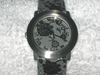 Armbanduhr Von S.  Oliver Wie Bild