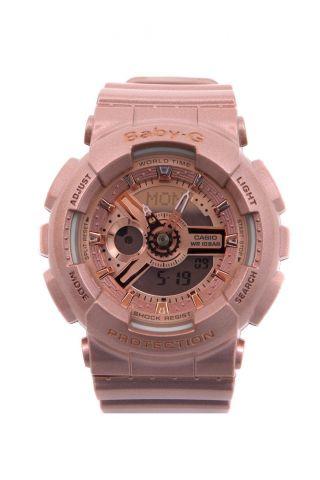 G - Shock,  Baby - G Armbanduhr,  Ba - 111 - 4aer_902658 Bild
