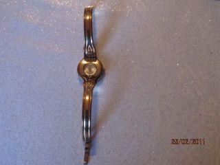 Damen Armbanduhr Von Mcm Bild